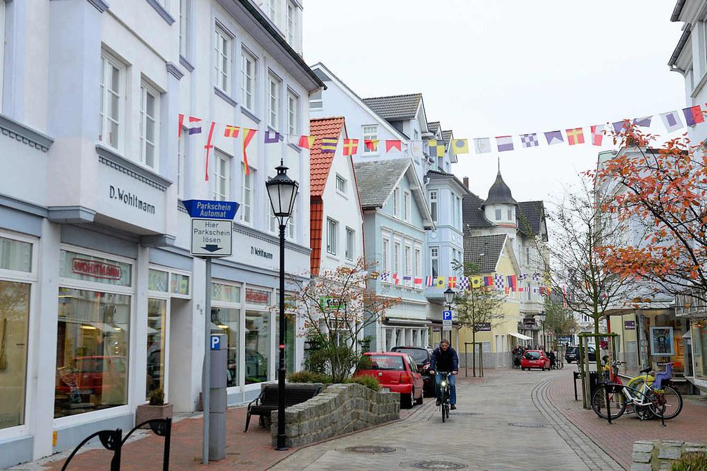 Cuxhaven News