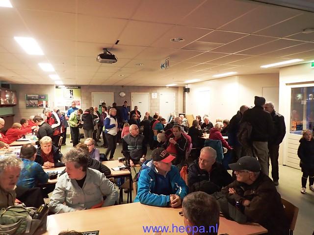 2017-01-14   Scheveningen      26- Km (5)