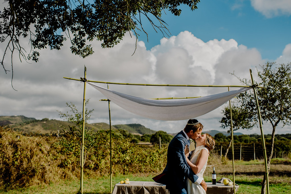 portugal-wedding-photographer_201656