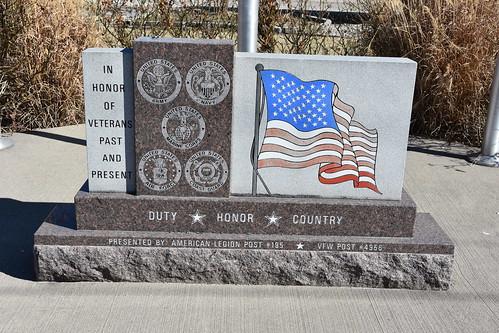 2017 crockermo crockermissouri pulaskicounty normaleasfriscopark friscopark memorial veteransmemorial warmemorial americanlegionpost195 vfwpost4956