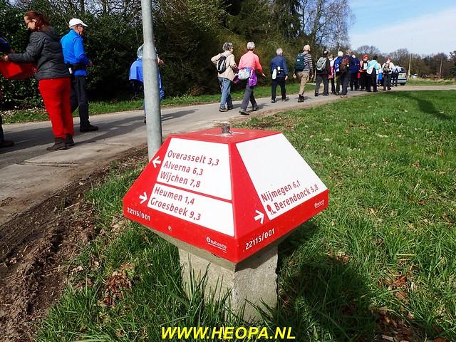2017-03-15 Vennentocht    Alverna 25 Km (64)