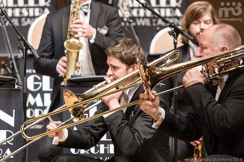 2014.11.08_Glenn_Miller_Orchestra_sandy@musecube.org-15