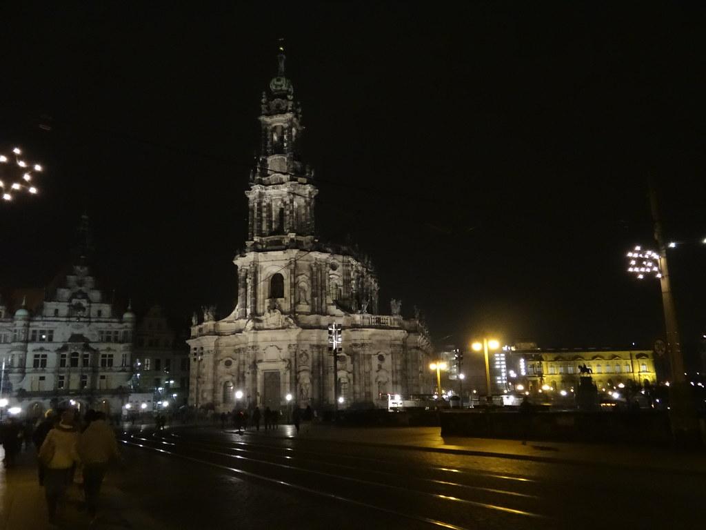 Dresden-0390