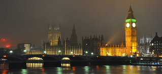 Houses Of Parliament [EXPLORED] | by Long Road Photography (formerly Aff)