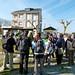 Sendeirismo na Pobra do Brollón - 25/02/2012