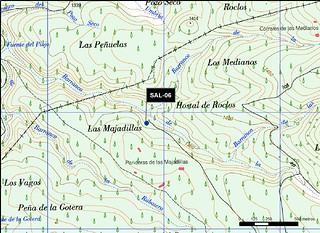 SAL_06_M.V.LOZANO_MAJADILLAS_MAP.TOPO 2