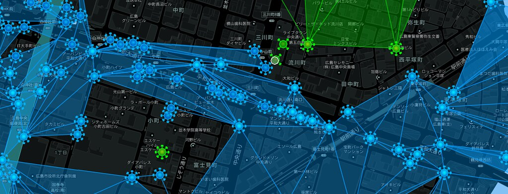 Ingress Intel Map 2014-11-30 | Spiegel | Flickr on jvc map, georgia gwinnett college map, marshall space flight center map, netgear map, chicago transit authority map, mgm studios map, northwestern memorial hospital map, bank of america map, minnesota wild map, xiaomi map, xavier university map, grand valley state university map, museum of science map, rutgers university map, destiny usa map, seagate map, usaa map, wells fargo map, xcel energy map, consol energy map,