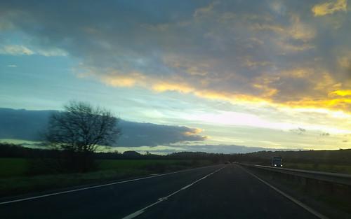 cloud sunrise kingdom nokialumia1020 somersetenglandukunited
