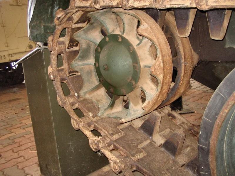 Type 59 (NVA) 8
