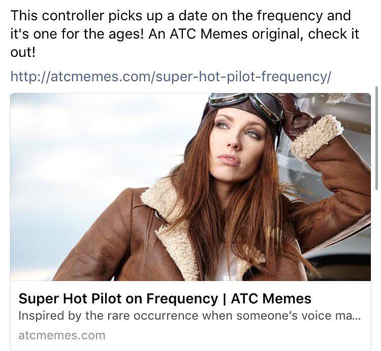 bedste gratis dating site på jorden