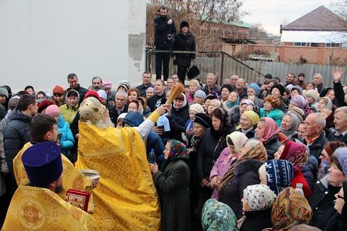 Престольный праздник 19.12.14IMG_5532