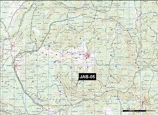 JAB_05_M.V.LOZANO_PUNTAL O DEL BOLO_MAP.TOPO 1