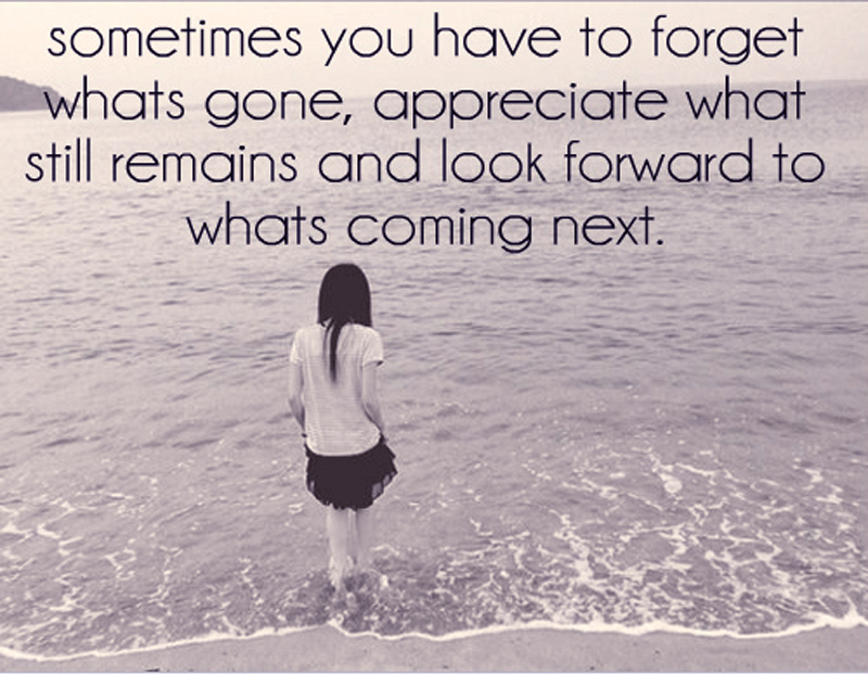 Inspirational Quotes Lost Love | Inspirational Quotes Lost L ...