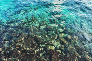 Villigilli reef