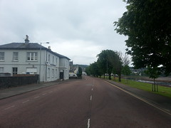 Lochgilphead