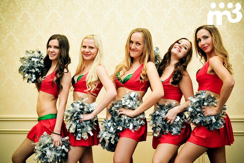 footballgirls_korston_i.evlakhov@.mail.ru-80