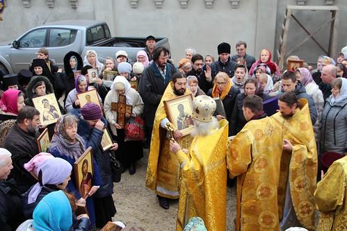 Престольный праздник 19.12.14IMG_5529