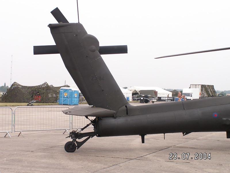WAH-64 6