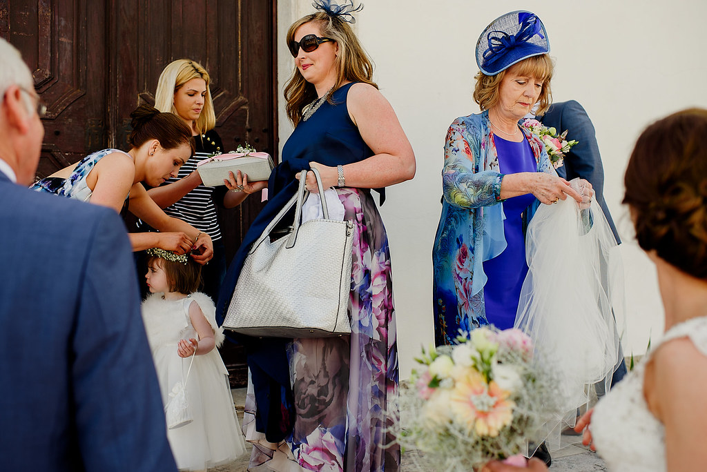 portugal-wedding-photographer_CD_29