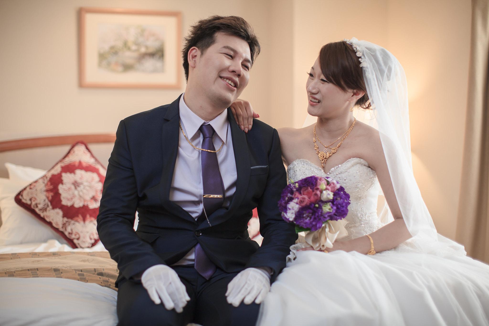 Wedding-165