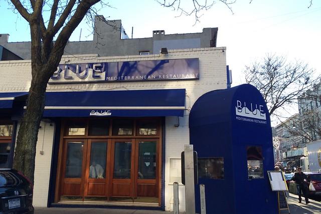 金, 2014-12-19 14:10 - Blue