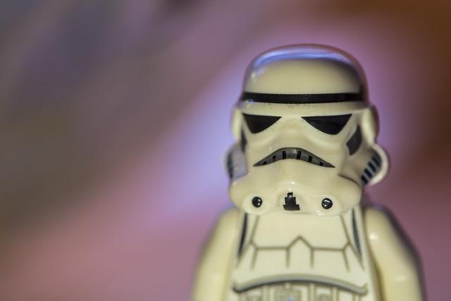 20141228_Stormtrooper