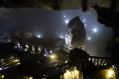 Grotta Thien Duong