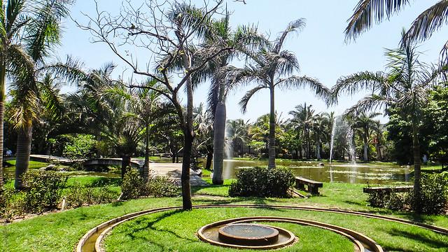 Universidad Veracruzana USBI Veracruz Puerto - Veracruz México 130607 132420 5102 LR