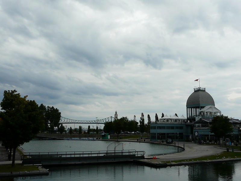 Montreal-2010-30