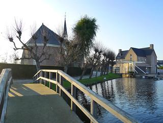 28156 Nieuwkoop gemeenschapscentrum de Rank (Reghthuysplein) ext 13 2012