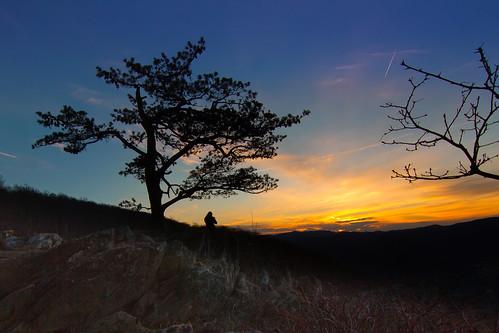 sunset sol virginia unitedstates parkway lyndhurst ravens roost wintergreen brp mp107