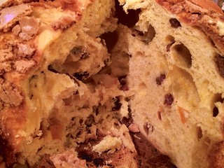 panettone-italy-cr-brian-dore | by Concierge in Umbria