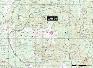 JAB_36_M.V.LOZANO_MANGORRERO_MAP.TOPO 1