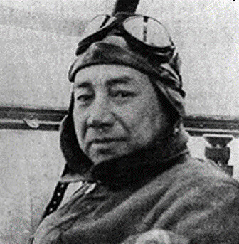 Takijiro Onishi
