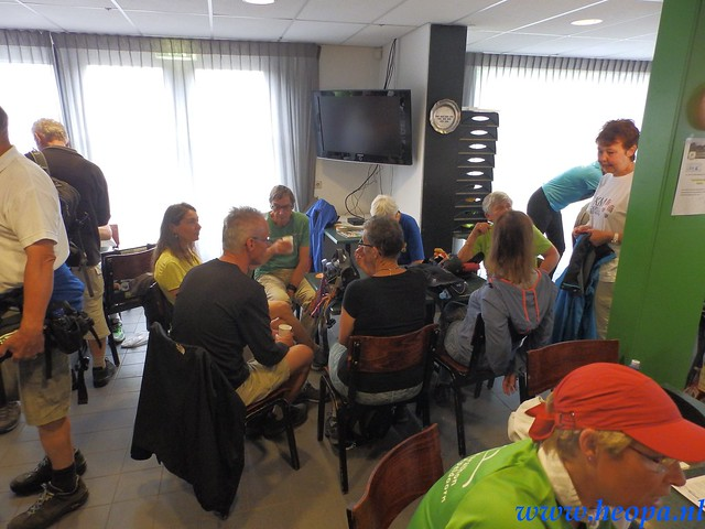 2016-06-01    4e Erfgooierstocht Huizen 25 Km  (1)