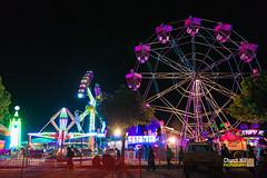 gawler-show-fireworks-fb-01
