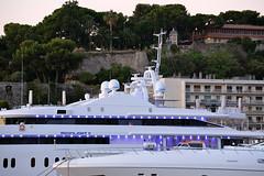 Monaco_2016 08 13_0601