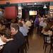 Sopar-Teatre (Cultura) (15-06-12)