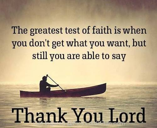 Bible Quotes On Faith | Bible Quotes On Faith we dedicate th ...