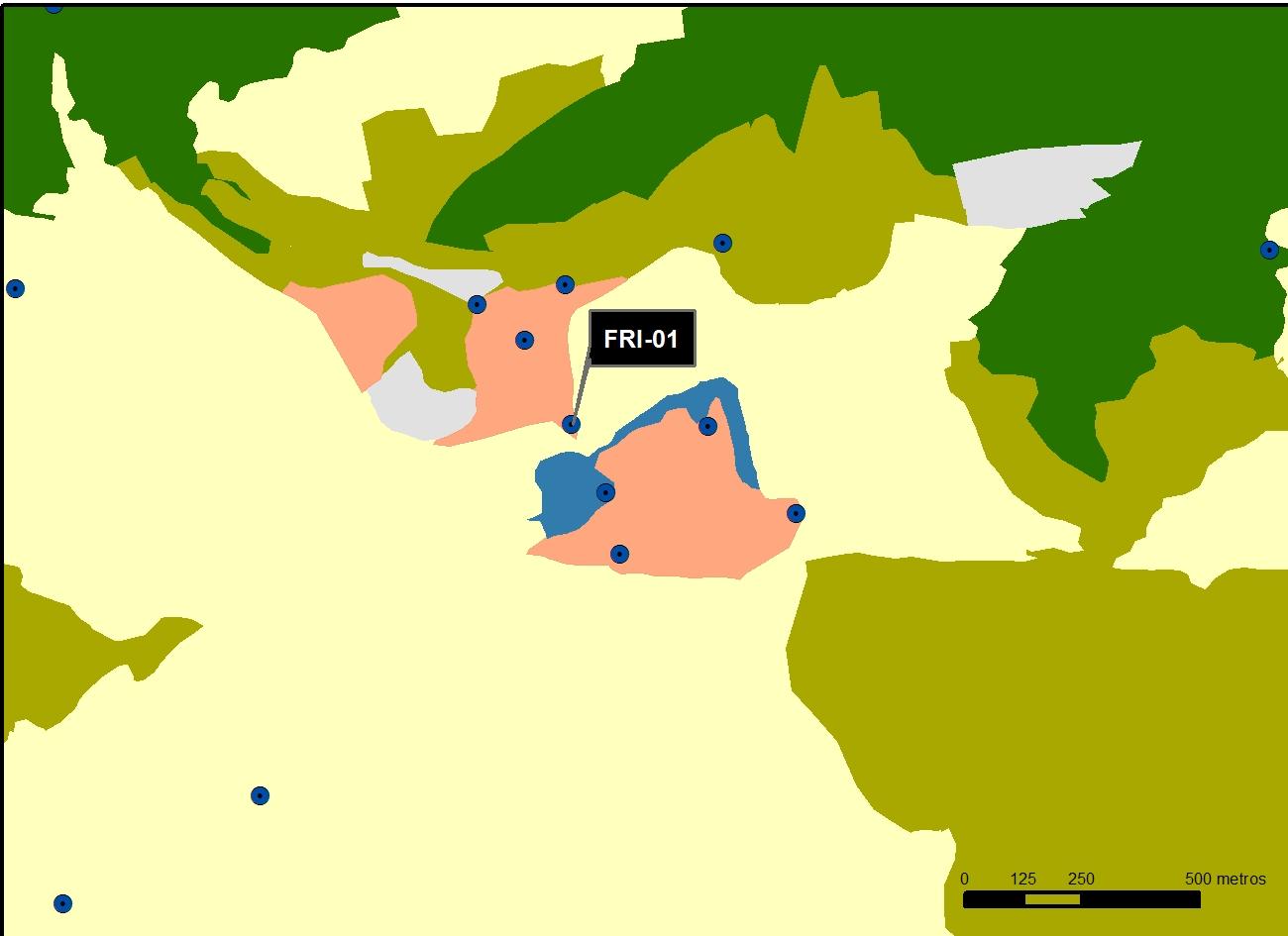 FRI_01_M.V.LOZANO_VIRGEN_MAP.VEG