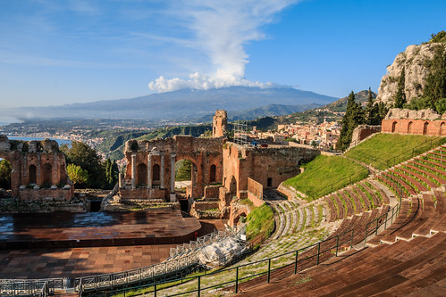italien italy italia day clear sicily taormina italie italië 20141127img9583
