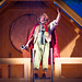 Lewis Howden in The BFG at The Lyceum, Edinburgh (3)
