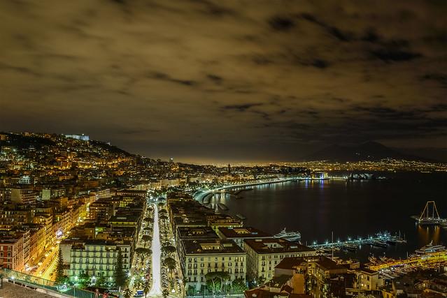 Napoli-Tomei Fabio. © All rights reserved