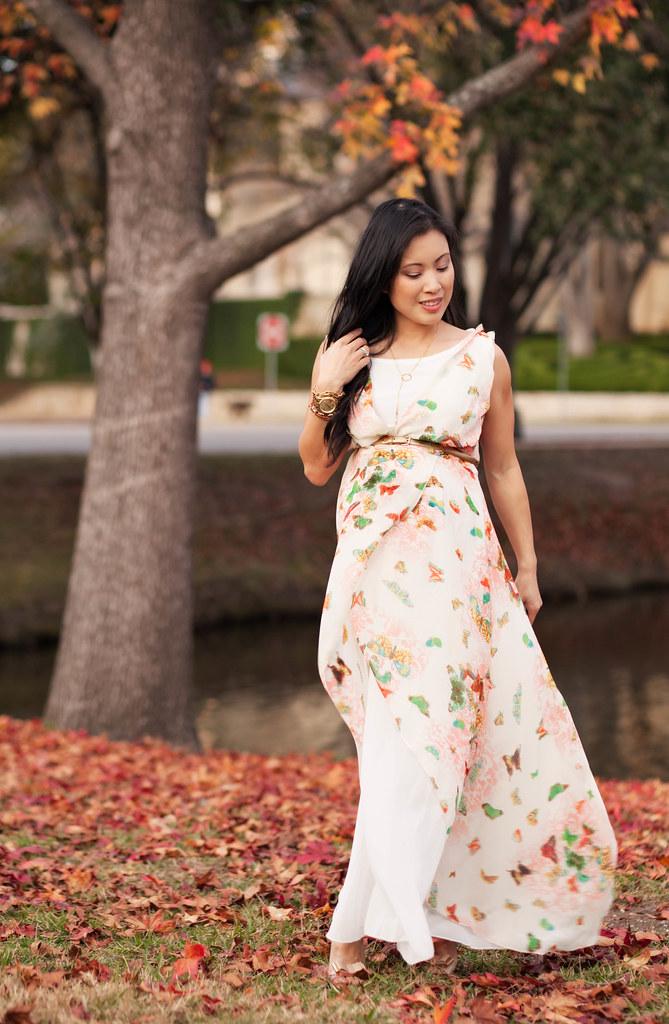 Cute Little Blog Petite Fashion Maternity Pregnant B Flickr