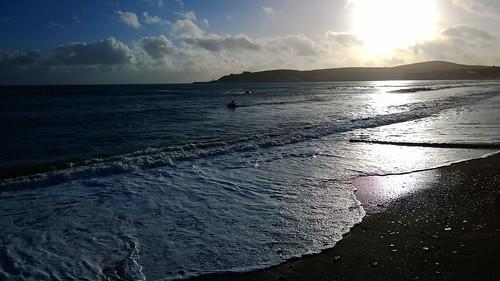 chris sea seascape beach nature water landscape waves douglas isleofman