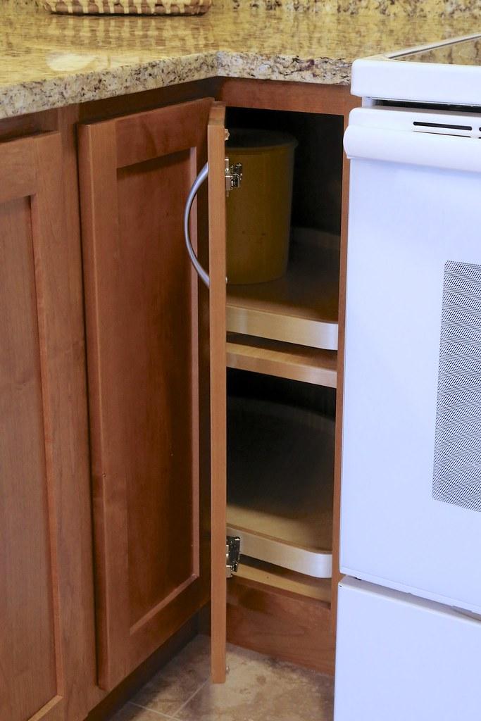 Kolojeski kitchen 110