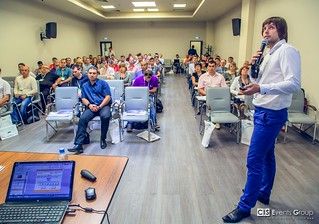 BIT-2016 (Odesa, 16.06)   by CIS Events Group