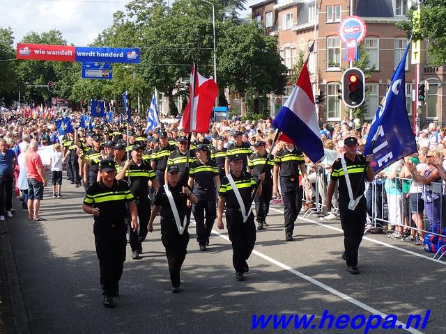17-07-2016 Nijmegen A (39)