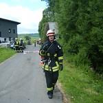 Gemeindewettkampf 2010 (27)