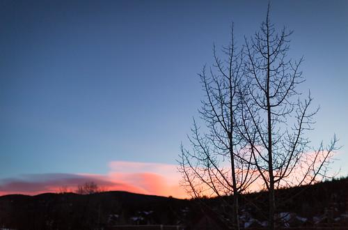 breckenridge colorado unitedstates canon canoneos5dmarkiii november 2014 ef50mmf12lusm sunrisebreckenridgeco